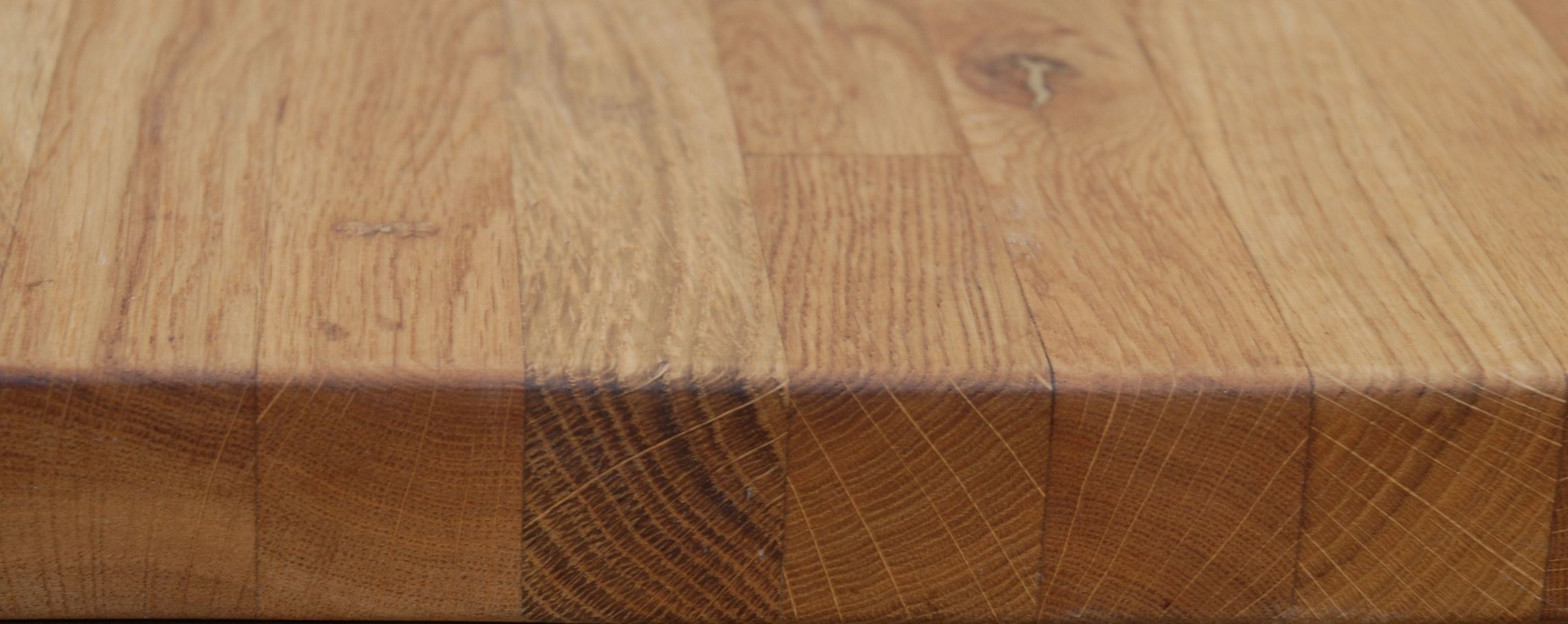 Welcome to Tung Oil  tungoilcouktungoilcouk The Tung Oil UK Website - Butchers Chopping Block