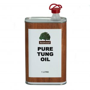 ting oil 1 ltre can