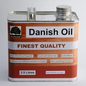 danishoil2sq