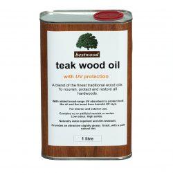 tealk oil 1 litre